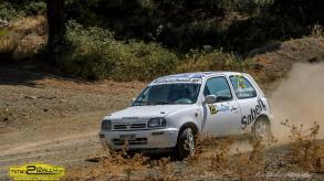 2o-rally-sprint-asma-2016-7