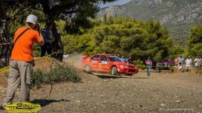 2o-rally-sprint-asma-2016-9