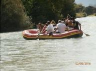 axerontas-rafting-45o-diethnes-rally-filpa