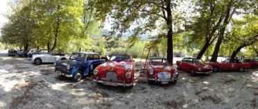 dscf2999-45-diethnes-rally-filpa-2016