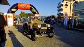 dscf3046-45-diethnes-rally-filpa-2016