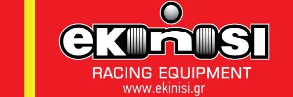ekinisi logo