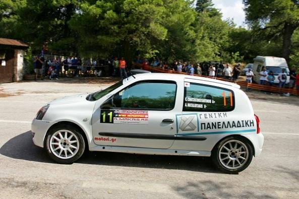 gp_grt_team_dt3_2016_attiko_rally_sprint_12_09_2016_img_1