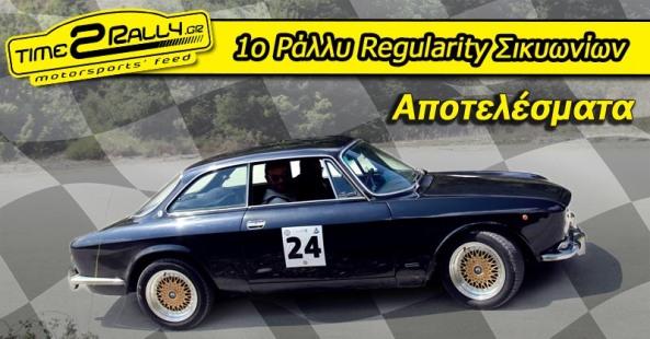 header-1o-rally-regularity-sikyonion-apotelesmata