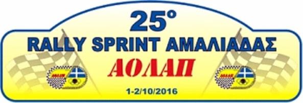 plate-25o-rally-sprint-amaliadas-2016