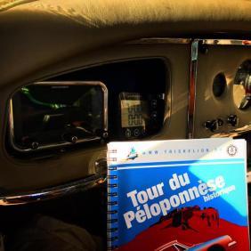 008-tour-du-peloponnese-2016