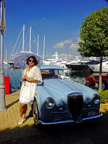 01-13th-concours-d-elegance-2016