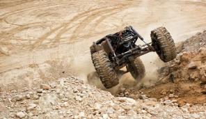 01-2o-wild-terrain-4x4-apotelesmata