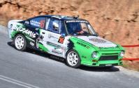 01-3o-rally-sprint-velventoy-vaggelis-palapanidis