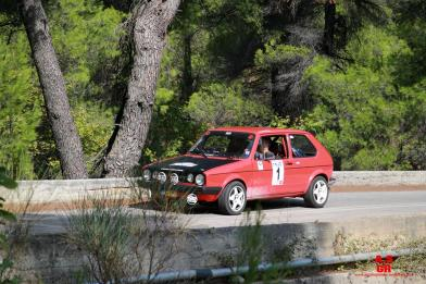 01-header-19o-24-ores-ellada-regularity-rally-2016