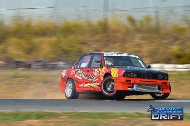 01-hellenic-drift-championship-2016-final-round