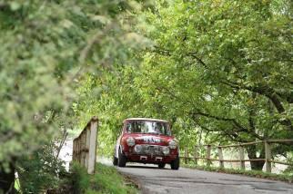 01-huffy-mk1-cooper-s-works-rally-replica-1967