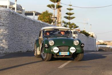 01-mykonos-olympic-classic-rally