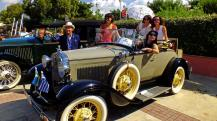 02-13th-concours-d-elegance-2016
