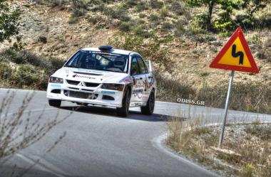 02-3o-rally-sprint-velventoy-vaggelis-palapanidis