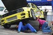 02-hellenic-drift-championship-2016-final-round