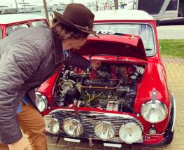 02-huffy-mk1-cooper-s-works-rally-replica-1967