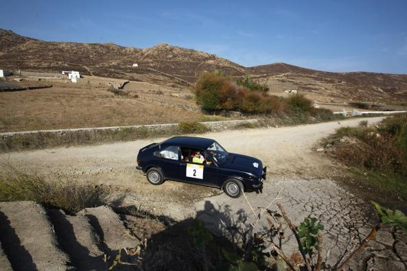 02-mykonos-olympic-classic-rally