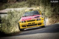 02a-eneos-rally-crete-2016