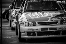 02b-eneos-rally-crete-2016