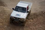 03-2o-wild-terrain-4x4-apotelesmata