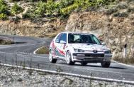 03-3o-rally-sprint-velventoy-vaggelis-palapanidis