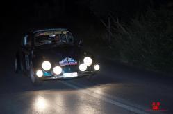 03-header-19o-24-ores-ellada-regularity-rally-2016
