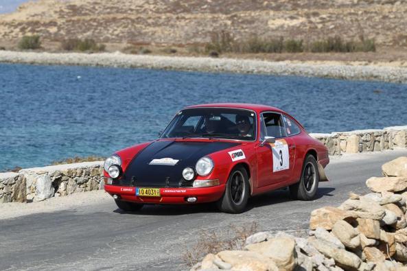 03-mykonos-olympic-classic-rally