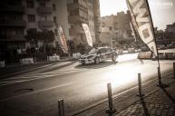 03a-eneos-rally-crete-2016