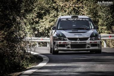 03b-eneos-rally-crete-2016