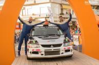 03c-eneos-rally-crete-2016
