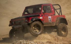 04-2o-wild-terrain-4x4-apotelesmata