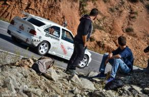 04-3o-rally-sprint-velventoy-vaggelis-palapanidis