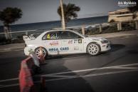 04a-eneos-rally-crete-2016