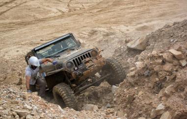 05-2o-wild-terrain-4x4-apotelesmata