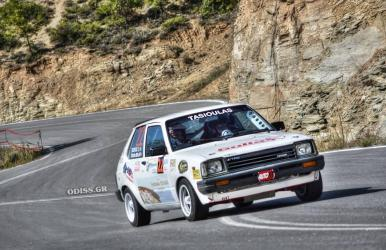 05-3o-rally-sprint-velventoy-vaggelis-palapanidis