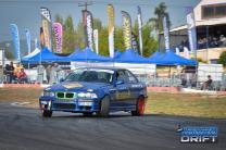 05-hellenic-drift-championship-2016-final-round