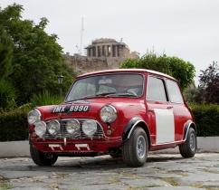 05-huffy-mk1-cooper-s-works-rally-replica-1967