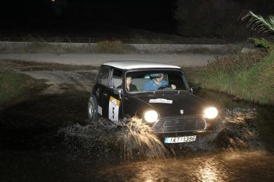 05-mykonos-olympic-classic-rally