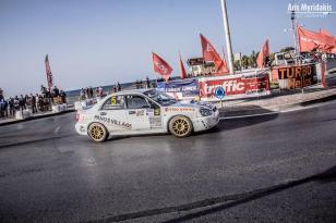 05a-eneos-rally-crete-2016