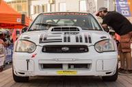 05b-eneos-rally-crete-2016