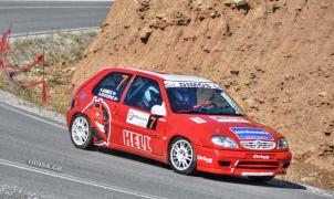 06-3o-rally-sprint-velventoy-vaggelis-palapanidis