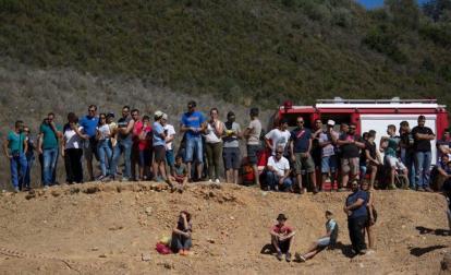 07-2o-wild-terrain-4x4-apotelesmata