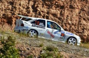 07-3o-rally-sprint-velventoy-vaggelis-palapanidis