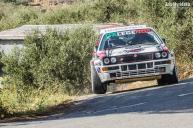 07a-eneos-rally-crete-2016