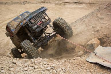 08-2o-wild-terrain-4x4-apotelesmata