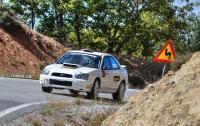08-3o-rally-sprint-velventoy-vaggelis-palapanidis