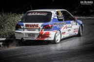 08a-eneos-rally-crete-2016