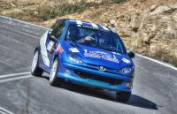 09-3o-rally-sprint-velventoy-vaggelis-palapanidis