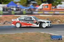 09-hellenic-drift-championship-2016-final-round